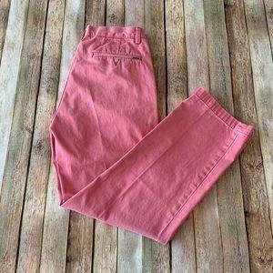 Polo Ralph Lauren men's chino pants